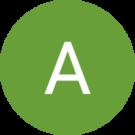 Andrea Birkenstock Avatar