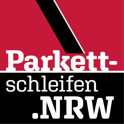 google logoparkett-schleifen.nrw / eine Marke der Augustat-Parkett GmbH // Bewerten Sie uns HIER